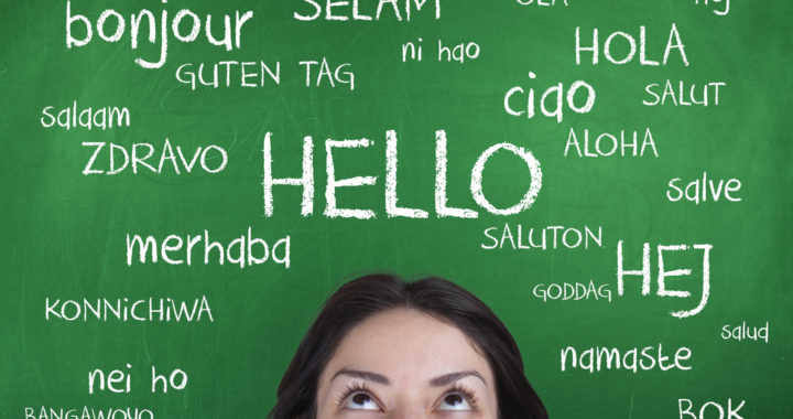 The one language you can learn to instantly make yourself more attractive